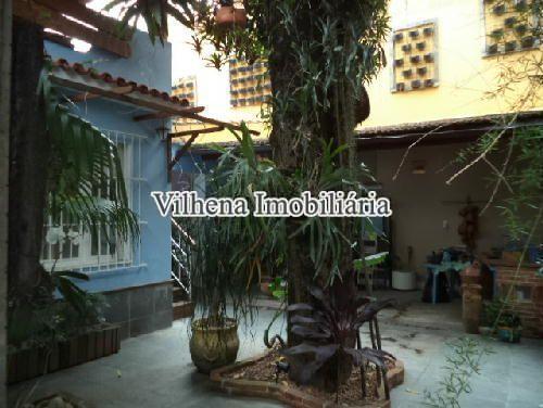 FOTO5 - Casa em Condominio À VENDA, Anil, Rio de Janeiro, RJ - FRCN30089 - 4
