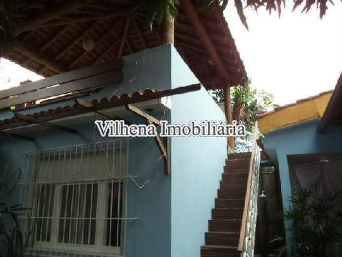 FOTO6 - Casa em Condominio À VENDA, Anil, Rio de Janeiro, RJ - FRCN30089 - 5