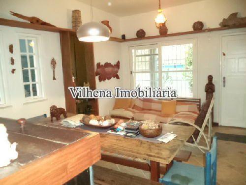 FOTO18 - Casa em Condominio À VENDA, Anil, Rio de Janeiro, RJ - FRCN30089 - 6