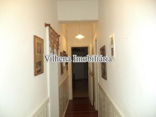 FOTO16 - Casa em Condominio À VENDA, Anil, Rio de Janeiro, RJ - FRCN30089 - 9