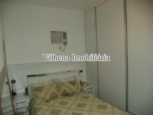 FOTO13 - Casa em Condominio À VENDA, Anil, Rio de Janeiro, RJ - FRCN30089 - 10