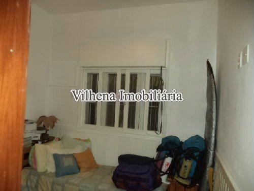 FOTO17 - Casa em Condominio À VENDA, Anil, Rio de Janeiro, RJ - FRCN30089 - 11