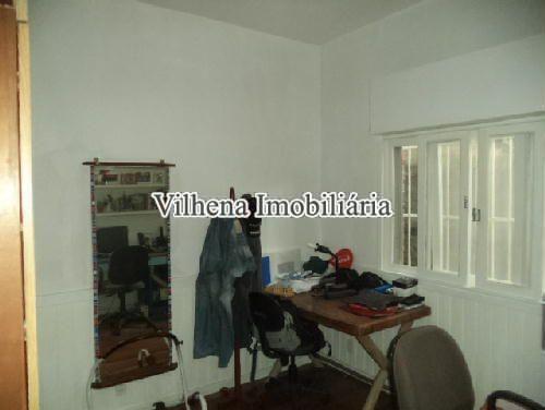 FOTO15 - Casa em Condominio À VENDA, Anil, Rio de Janeiro, RJ - FRCN30089 - 12