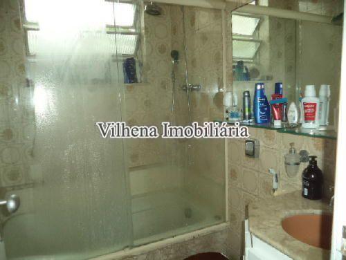FOTO14 - Casa em Condominio À VENDA, Anil, Rio de Janeiro, RJ - FRCN30089 - 13
