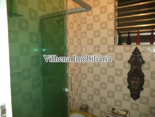FOTO21 - Casa em Condominio À VENDA, Anil, Rio de Janeiro, RJ - FRCN30089 - 14