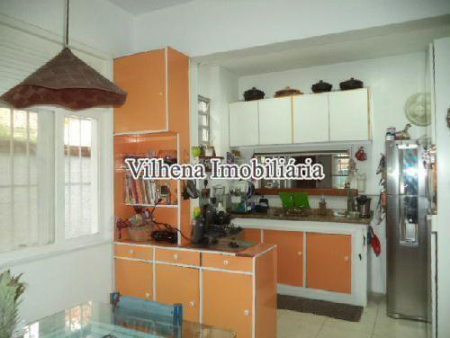 FOTO11 - Casa em Condominio À VENDA, Anil, Rio de Janeiro, RJ - FRCN30089 - 15