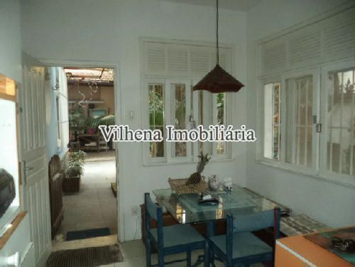FOTO12 - Casa em Condominio À VENDA, Anil, Rio de Janeiro, RJ - FRCN30089 - 16