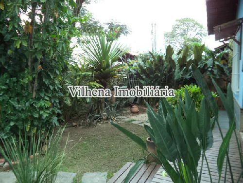 FOTO3 - Casa em Condominio À VENDA, Anil, Rio de Janeiro, RJ - FRCN30089 - 20
