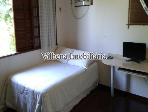 FOTO13 - Casa em Condominio Rua Artur Carnaúba,Taquara,Rio de Janeiro,RJ À Venda,3 Quartos,414m² - P130555 - 7
