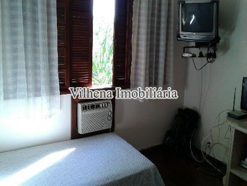 FOTO14 - Casa em Condominio Rua Artur Carnaúba,Taquara,Rio de Janeiro,RJ À Venda,3 Quartos,414m² - P130555 - 8