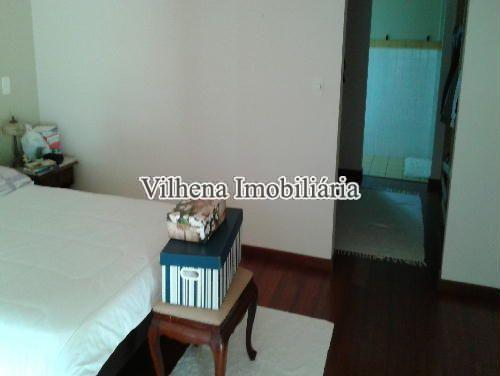 FOTO17 - Casa em Condominio Rua Artur Carnaúba,Taquara,Rio de Janeiro,RJ À Venda,3 Quartos,414m² - P130555 - 10