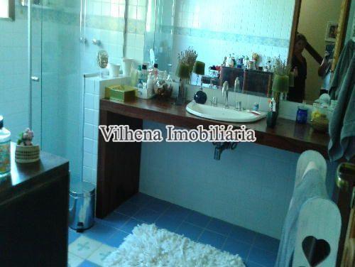 FOTO16 - Casa em Condominio Rua Artur Carnaúba,Taquara,Rio de Janeiro,RJ À Venda,3 Quartos,414m² - P130555 - 13