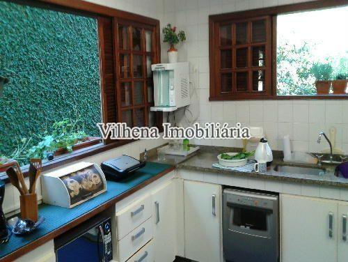 FOTO23 - Casa em Condominio Rua Artur Carnaúba,Taquara,Rio de Janeiro,RJ À Venda,3 Quartos,414m² - P130555 - 14