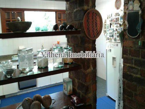 FOTO25 - Casa em Condominio Rua Artur Carnaúba,Taquara,Rio de Janeiro,RJ À Venda,3 Quartos,414m² - P130555 - 17