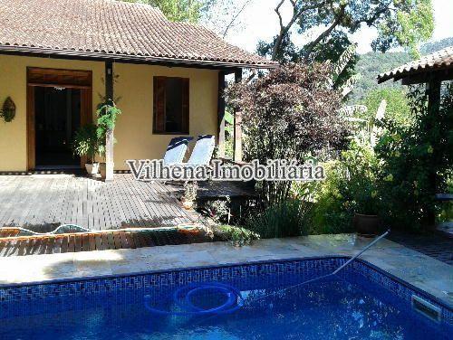 FOTO3 - Casa em Condominio Rua Artur Carnaúba,Taquara,Rio de Janeiro,RJ À Venda,3 Quartos,414m² - P130555 - 20
