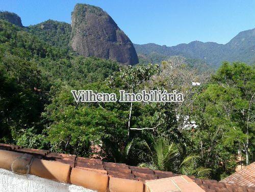 FOTO20 - Casa em Condominio Rua Artur Carnaúba,Taquara,Rio de Janeiro,RJ À Venda,3 Quartos,414m² - P130555 - 27