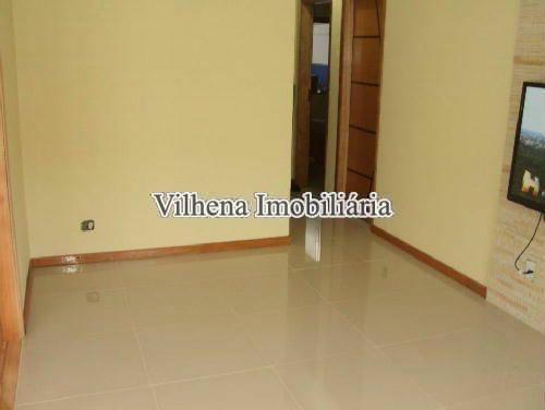 FOTO2 - Casa em Condominio À VENDA, Pechincha, Rio de Janeiro, RJ - P130577 - 3