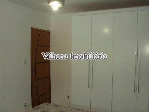 FOTO5 - Casa em Condominio À VENDA, Pechincha, Rio de Janeiro, RJ - P130577 - 6