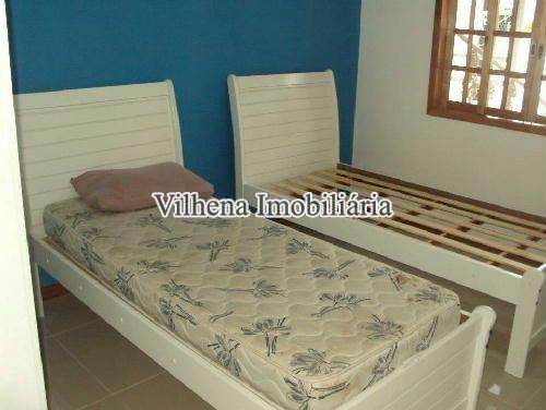 FOTO6 - Casa em Condominio À VENDA, Pechincha, Rio de Janeiro, RJ - P130577 - 7