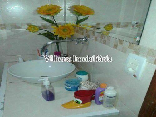 FOTO7 - Casa em Condominio À VENDA, Pechincha, Rio de Janeiro, RJ - P130577 - 8