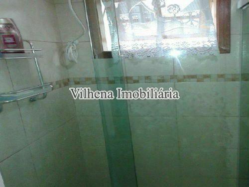 FOTO8 - Casa em Condominio À VENDA, Pechincha, Rio de Janeiro, RJ - P130577 - 9