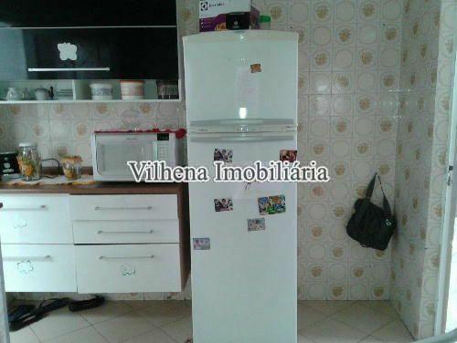 FOTO10 - Casa em Condominio À VENDA, Pechincha, Rio de Janeiro, RJ - P130577 - 11