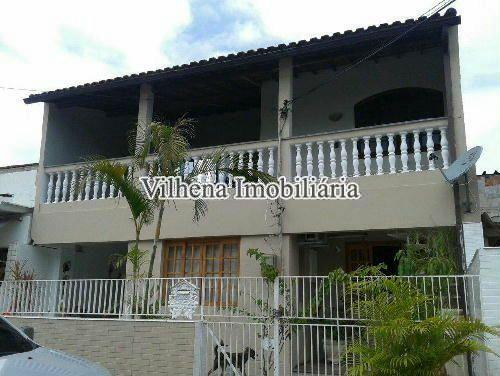 FOTO11 - Casa em Condominio À VENDA, Pechincha, Rio de Janeiro, RJ - P130577 - 12