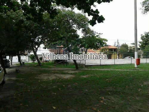 FOTO15 - Casa em Condominio À VENDA, Pechincha, Rio de Janeiro, RJ - P130577 - 16