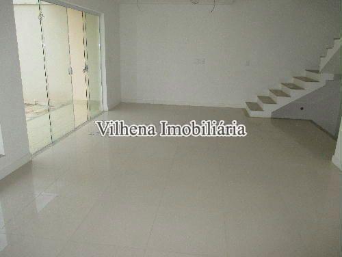 FOTO27 - Casa em Condominio À VENDA, Pechincha, Rio de Janeiro, RJ - P130578 - 1