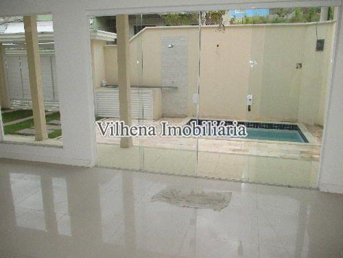 FOTO25 - Casa em Condominio À VENDA, Pechincha, Rio de Janeiro, RJ - P130578 - 3
