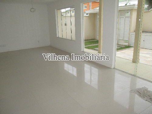 FOTO24 - Casa em Condominio À VENDA, Pechincha, Rio de Janeiro, RJ - P130578 - 4