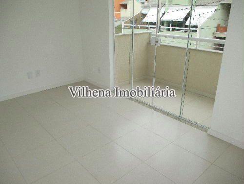 FOTO6 - Casa em Condominio À VENDA, Pechincha, Rio de Janeiro, RJ - P130578 - 5