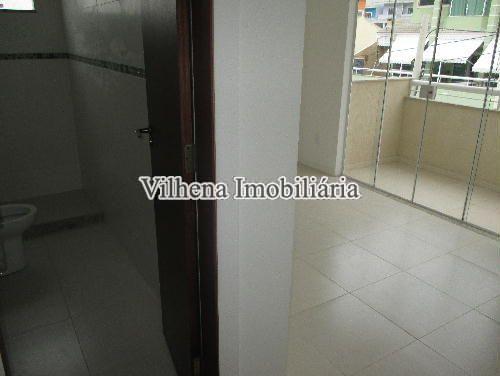 FOTO4 - Casa em Condominio À VENDA, Pechincha, Rio de Janeiro, RJ - P130578 - 6