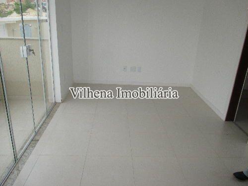 FOTO7 - Casa em Condominio À VENDA, Pechincha, Rio de Janeiro, RJ - P130578 - 7