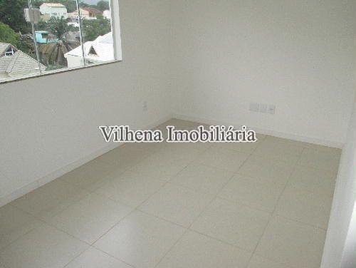 FOTO2 - Casa em Condominio À VENDA, Pechincha, Rio de Janeiro, RJ - P130578 - 8