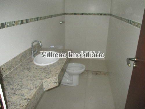 FOTO5 - Casa em Condominio À VENDA, Pechincha, Rio de Janeiro, RJ - P130578 - 9