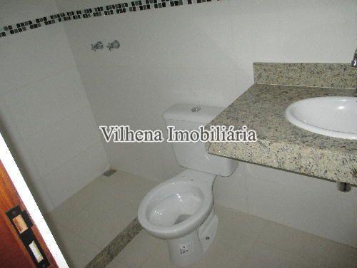 FOTO8 - Casa em Condominio À VENDA, Pechincha, Rio de Janeiro, RJ - P130578 - 10