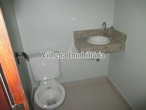 FOTO9 - Casa em Condominio À VENDA, Pechincha, Rio de Janeiro, RJ - P130578 - 11