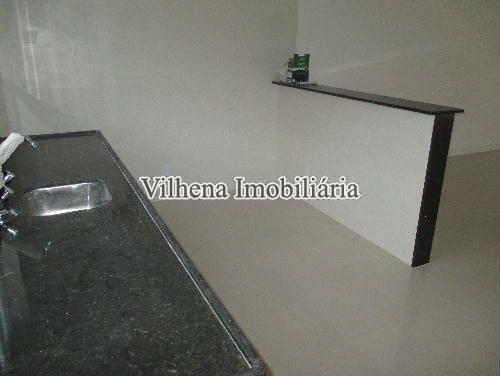 FOTO1 - Casa em Condominio À VENDA, Pechincha, Rio de Janeiro, RJ - P130578 - 13