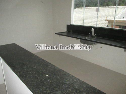 FOTO28 - Casa em Condominio À VENDA, Pechincha, Rio de Janeiro, RJ - P130578 - 14