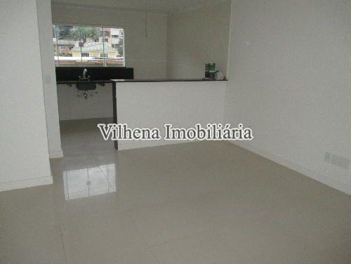 FOTO26 - Casa em Condominio À VENDA, Pechincha, Rio de Janeiro, RJ - P130578 - 15