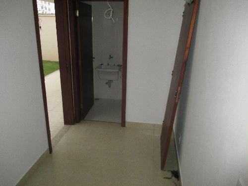 FOTO12 - Casa em Condominio À VENDA, Pechincha, Rio de Janeiro, RJ - P130578 - 16