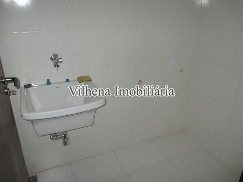 FOTO10 - Casa em Condominio À VENDA, Pechincha, Rio de Janeiro, RJ - P130578 - 17
