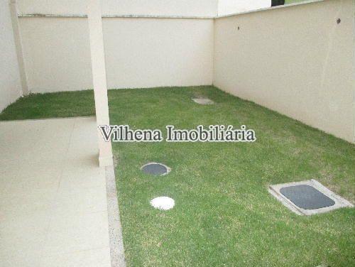 FOTO14 - Casa em Condominio À VENDA, Pechincha, Rio de Janeiro, RJ - P130578 - 18