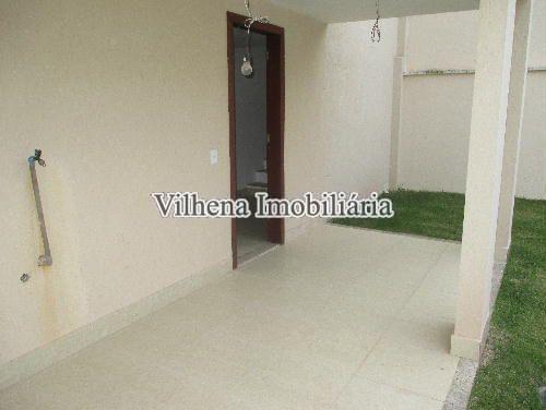 FOTO13 - Casa em Condominio À VENDA, Pechincha, Rio de Janeiro, RJ - P130578 - 19