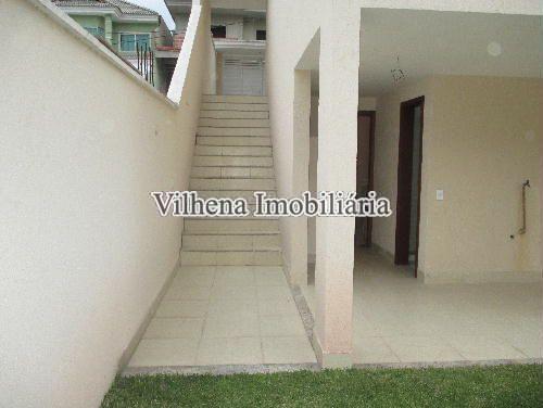FOTO15 - Casa em Condominio À VENDA, Pechincha, Rio de Janeiro, RJ - P130578 - 20