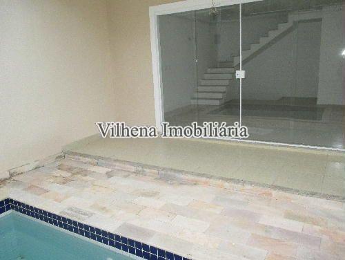 FOTO22 - Casa em Condominio À VENDA, Pechincha, Rio de Janeiro, RJ - P130578 - 22