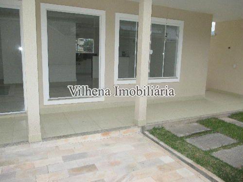 FOTO23 - Casa em Condominio À VENDA, Pechincha, Rio de Janeiro, RJ - P130578 - 23