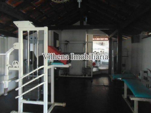 ALONGAMENTO - Casa em Condominio À VENDA, Taquara, Rio de Janeiro, RJ - P130598 - 7