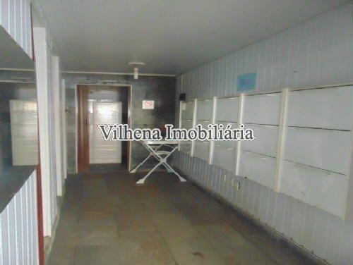FRALDÁRIO - Casa em Condominio À VENDA, Taquara, Rio de Janeiro, RJ - P130598 - 13